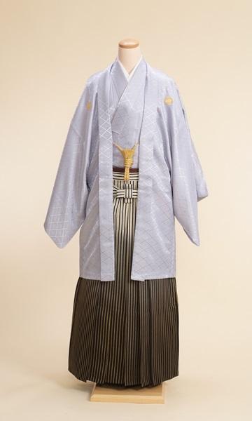 紳士袴 K175-103