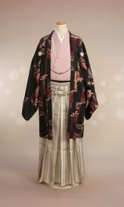 紳士袴 K175-108