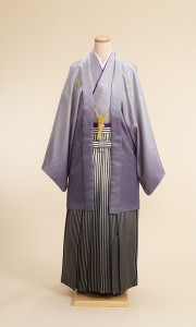 紳士袴 K170-101