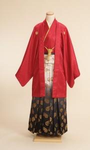 紳士袴 K170-103
