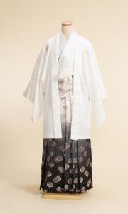 紳士袴 K170-104