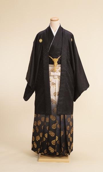 紳士袴 K175-101