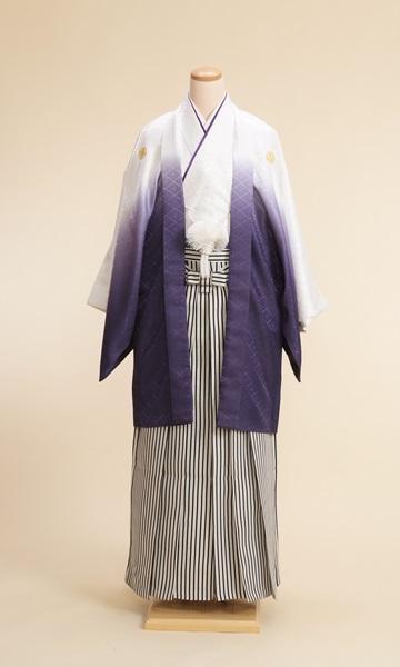 紳士袴 K175-102