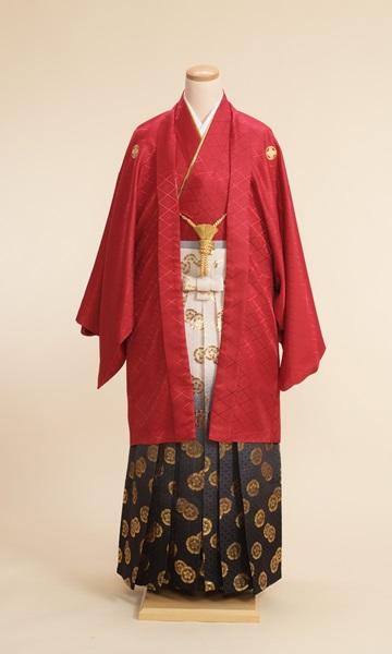 紳士袴 K175-104