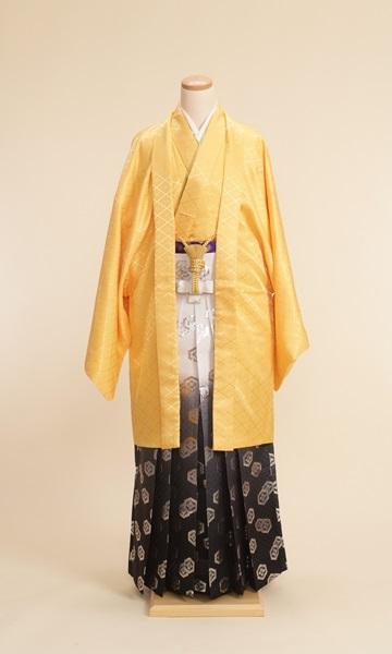 紳士袴 K175-105