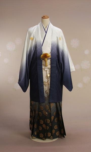 紳士袴 K175-106