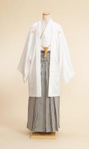 紳士袴 K180-101