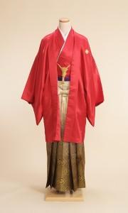 紳士袴 K180-102