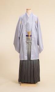 紳士袴 K180-103