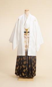 紳士袴 K185-101