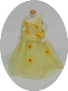 女児ドレス10