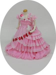 女児ドレス2-400×533