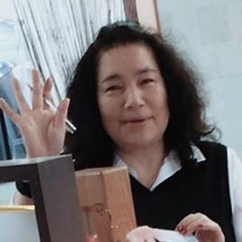 サロン・ド・ピュア スタッフ